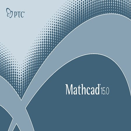 Mathcad 15 + Crack
